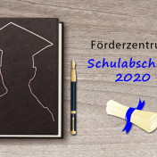 Abschluss 1 2020 klein