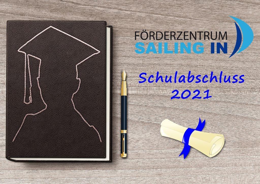 Abschluss 1 2021 Cover