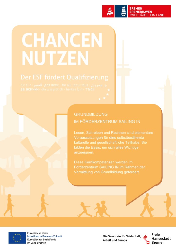 ESF Plakat Qualifizierung_Grundbildung190912